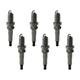 NGETK00002-Spark Plug NGK 6994