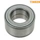 TKAXX00072-Toyota Wheel Bearing Front  Timken SET29