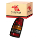 1ALTL00619-2001-03 Tail Light Driver Side