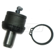 MCSBJ00003-Ford Ball Joint