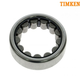 TKAXX00074-Wheel Bearing Rear Timken 6408
