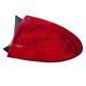 1ALTL00602-1995-96 Chevy Monte Carlo Tail Light