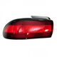 1ALTL00605-1993-97 Geo Prizm Tail Light Driver Side