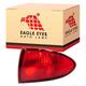 1ALTL00604-2000-02 Chevy Cavalier Tail Light Passenger Side