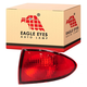 1ALTL00604-2000-02 Chevy Cavalier Tail Light