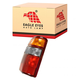1ALTL00609-Tail Light