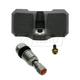 1ATPM00023-Subaru Tire Pressure Monitor Sensor Assembly