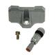 1ATPM00021-Tire Pressure Monitor Sensor Assembly