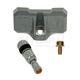 1ATPM00020-Tire Pressure Monitor Sensor Assembly  Dorman 974-020