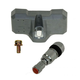 1ATPM00028-2004-05 Tire Pressure Monitor Sensor Assembly
