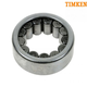 TKAXX00075-Wheel Bearing Rear Timken R1561TV