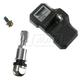 1ATPM00029-Subaru Tire Pressure Monitor Sensor Assembly