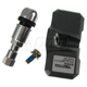 1ATPM00032-Tire Pressure Monitor Sensor Assembly