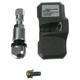 1ATPM00034-Tire Pressure Monitor Sensor Assembly