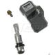 1ATPM00030-Jaguar Tire Pressure Monitor Sensor Assembly