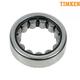 TKAXX00078-Axle Shaft Bearing Front