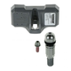 1ATPM00035-Tire Pressure Monitor Sensor Assembly