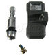 1ATPM00037-Mazda Tire Pressure Monitor Sensor Assembly