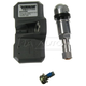 1ATPM00038-Honda Odyssey Tire Pressure Monitor Sensor Assembly