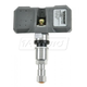 1ATPM00043-Tire Pressure Monitor Sensor Assembly