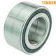 TKAXX00079-Wheel Hub Bearing Front Driver or Passenger Side Timken 510034