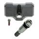 1ATPM00048-1997-00 Chevy Corvette Tire Pressure Monitor Sensor Assembly