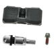 1ATPM00046-Tire Pressure Monitor Sensor Assembly