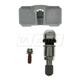 1ATPM00047-2007-09 Dodge Sprinter Van Tire Pressure Monitor Sensor Assembly