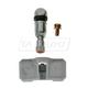 1ATPM00050-Toyota Sequoia Tacoma Tundra Tire Pressure Monitor Sensor Assembly