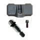1ATPM00051-Tire Pressure Monitor Sensor Assembly