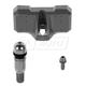 1ATPM00054-Tire Pressure Monitor Sensor Assembly  Dorman 974-071