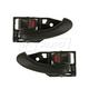 1ADHS00589-2007-11 Toyota Camry Interior Door Handle Pair