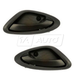 1ADHS00564-2007-08 Honda FIT Interior Door Handle Pair