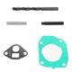 DMEGR00002-Acura CL Honda Accord EGR Valve Service Repair Kit  Dorman 917-401
