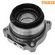 TKAXX00018-2005-17 Toyota Tacoma Wheel Hub Bearing Module