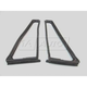 1AWSK00277-Jeep Vent Glass Window Weatherstrip Seal