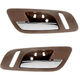 1ADHS00508-Interior Door Handle Pair