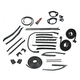 1AWSK00224-1966-67 Weatherstrip Seal Kit