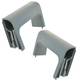 1ADHS00506-Interior Door Pull Handle Pair