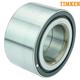 TKAXX00011-2002-06 Honda CR-V Wheel Bearing Rear  Timken 511029