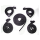 1AWSK00214-Door  Roofrail  and Trunk Seal Kit