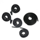 1AWSK00213-1970 Door  Roofrail  and Trunk Seal Kit