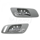 1ADHS00513-Interior Door Handle Front Pair