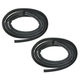 1AWSK00240-Door Weatherstrip Seal Pair