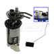 1AFPU00188-Fuel Pump & Sending Unit Module