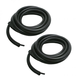 1AWSK00235-Jeep Door Weatherstrip Seal