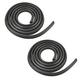1AWSK00237-Door Weatherstrip Seal Pair