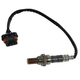 WKEOS00014-O2 Oxygen Sensor Walker Products 250-24019