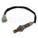 WKEOS00015-O2 Oxygen Sensor Walker Products  250-24049
