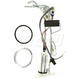 1AFPU00186-Fuel Pump with Sending Unit